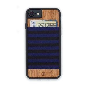 Jimmycase Wallet Case iPhones 8/7/6S Plus